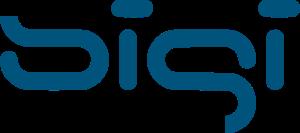 logo_SIGI