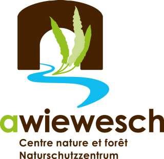 Naturschutzzentrum A WIEWESCH, Manternach